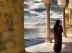 Exposición Utopías. La Mezquita y el Mar