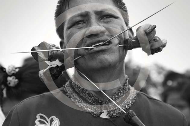 4 SERIE RITUALES DE ASIA | Ir a la ficha del Artista 'Javier Sánchez-Monge'