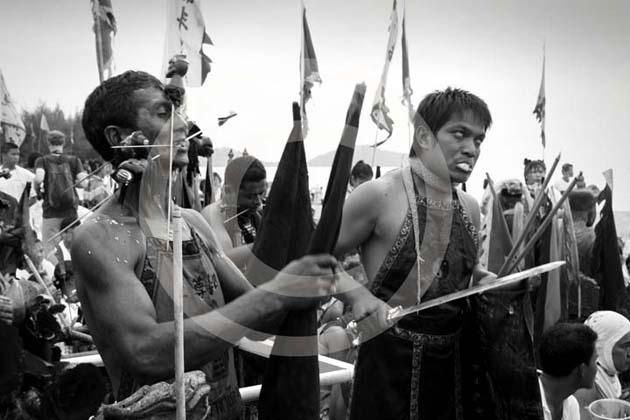 RITUALES DE ASIA | Ir a la ficha del Artista 'Javier Sánchez-Monge'