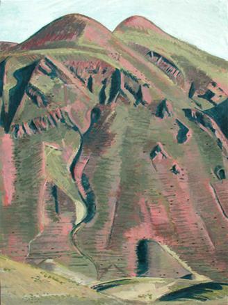 5-oleo-sobre-lienzo-200x150