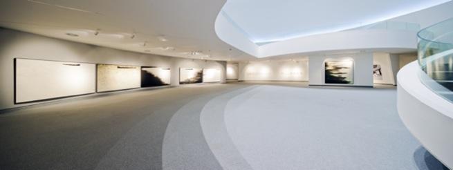 Niemeyer by Fontela III