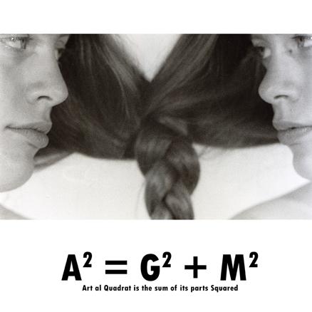 A2 = M2  G2