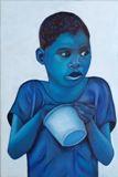 Niño | Ir a la ficha del Artista 'Juan Antonio Roca Giner - Viernes'