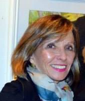 Stella Gomide