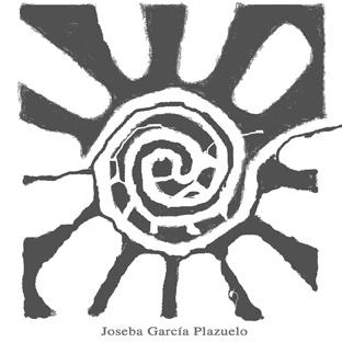 CREOPINTURAS | Ir a la ficha del Artista 'José Manuel García Plazuelo - Joseba Plazuelo'