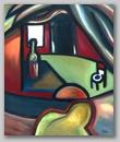 Óleo sobre lienzo 5