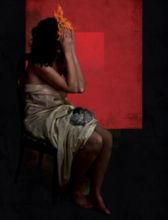 Herófila | Ir a la ficha del Artista 'Antonia Guerra Bravo'