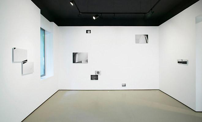 LQQD, Galería Astarté, 2007