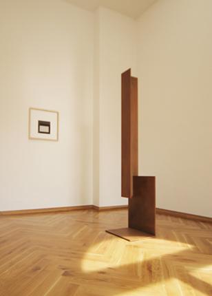 Galeria Olschewki & Behm