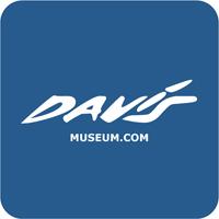 httpwww.davismuseum.com