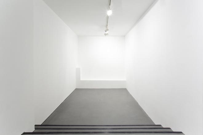 Galería Sabrina Amrani - Vista General 3