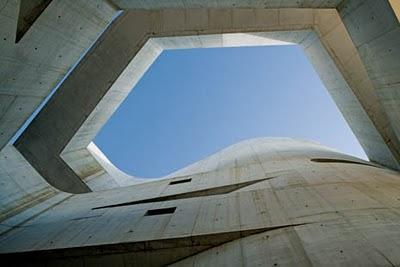 Museo Iberê Camargo 3 | Ir a la ficha de 'Fundação Iberê Camargo'. Otras organizaciones de arte