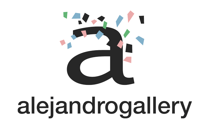 alejandrogallery