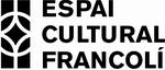 Espai Cultural Francolí