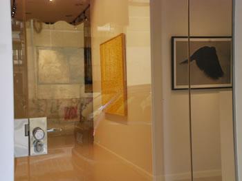 raymaluz art gallery galer a de arte arteinformado. Black Bedroom Furniture Sets. Home Design Ideas