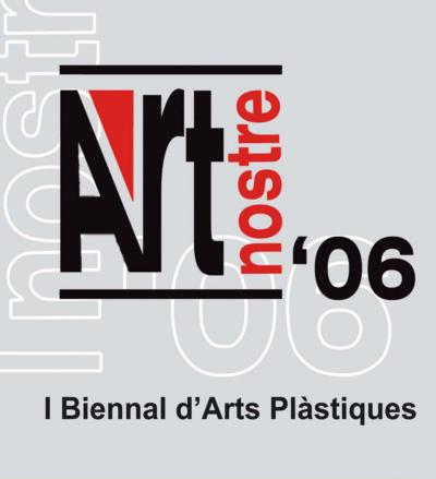 Art Nostre ''06