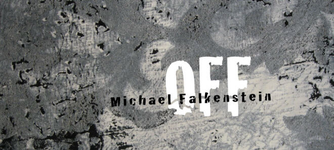 Michael Falkenstein