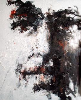 Juan Cabrera | Ir a la ficha del Artista 'Juan Cabrera' - Juan_Cabrera