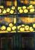 Angeles Lloveres