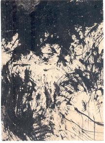 Eugenio Lucas Velázquez, Taca
