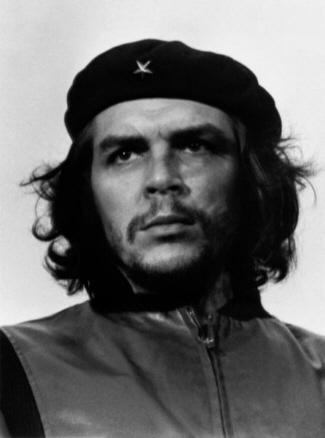 Korda, El Che