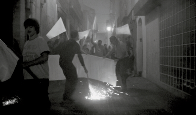 Rafael Tormo i Cuenca, Implosió impugnada 7, 2007