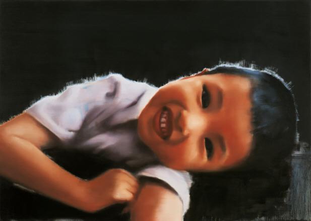 Ma Liuming, Ma Hai Kun No. 4
