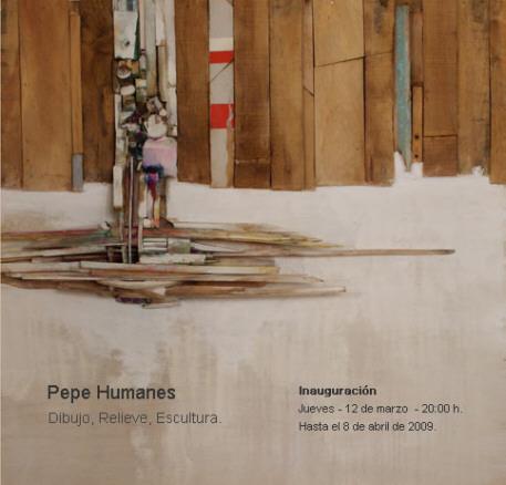 Pepe Humanes