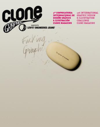 Clone Graphix