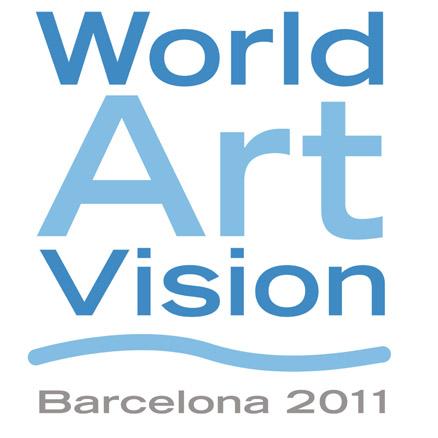 World Art Vision Bcn 2011
