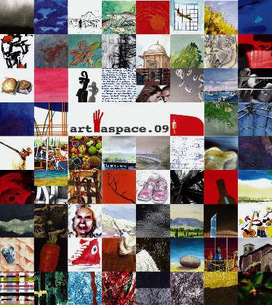 Art Aspace.09