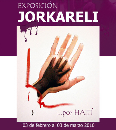Jorkareli