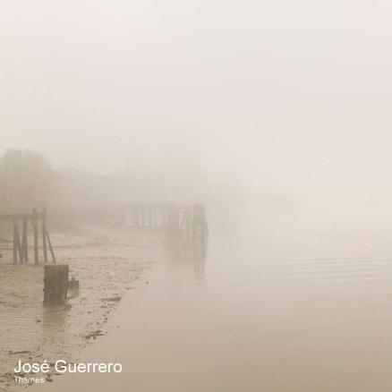 José Guerrero, Thames