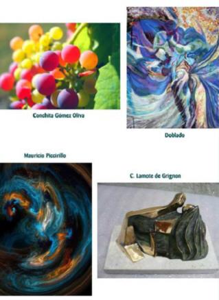 Encuentros de Arte Montsequi