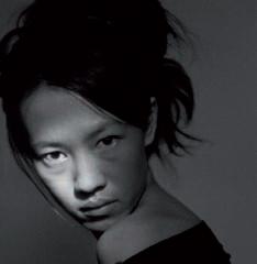 Hui Chi Chiu