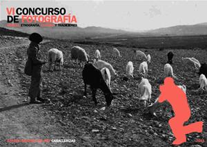 VI Concurso de Fotografía Murcia, Etnografía, Cultura y Tradiciones