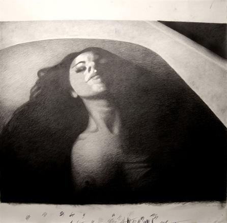 Marta Blasco, Ofelia 1