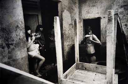 calle de prostitutas madrid serie de prostitutas