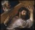 Retrato de España. Obras maestras del Prado/Portrait of Spain. Masterpieces from the Prado