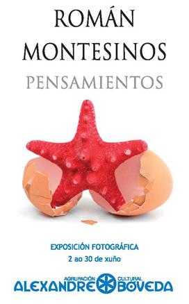 Román Montesinos
