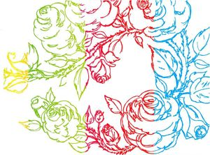 Flores de un Naufragio
