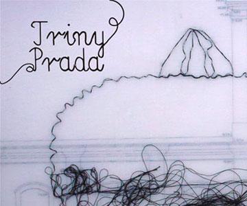 Triny Prada