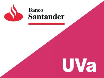 Programa creditos comerciales banco santander prestamos for Oficina banco santander valladolid