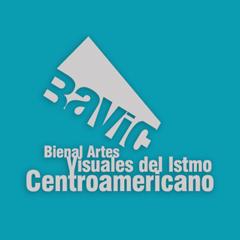 VIII BAVIC