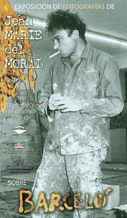 Jean-Marie del Moral