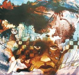 Omar Kessel   Ir a la ficha del Artista 'Omar Kessel Nicolas'