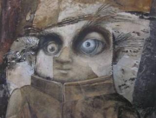José Belmonte | Ir a la ficha del Artista 'José Belmonte Rocandio'