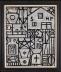 La invención concreta. La Colección Patricia Phelps de Cisneros