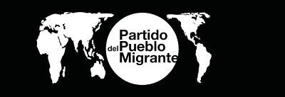 Partido del Pueblo Migrante