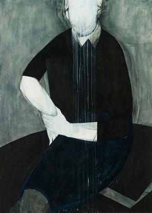 Iris Schomaker, Untitled, 2012